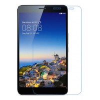 Защитная пленка для Huawei MediaPad X2