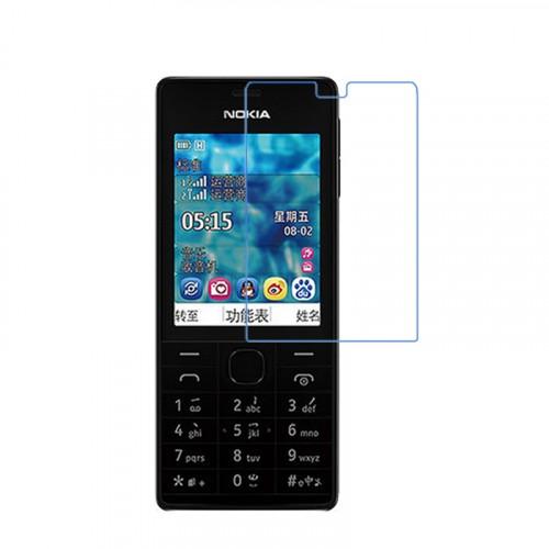 Защитная пленка для Nokia 515