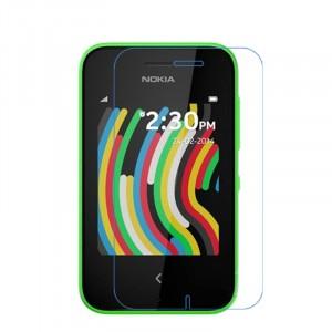 Защитная пленка для Nokia Asha 230