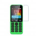 Защитная пленка для Nokia 215