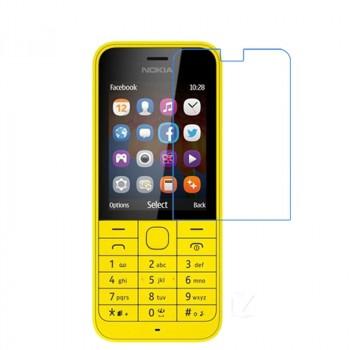 Защитная пленка для Nokia 220