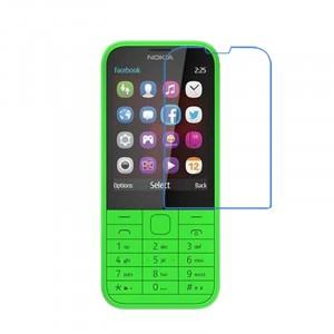 Защитная пленка для Nokia 225