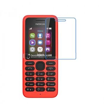 Защитная пленка для Nokia 130