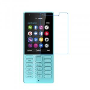 Защитная пленка для Nokia 216