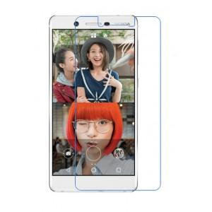 Защитная пленка для Nokia 7
