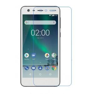 Защитная пленка для Nokia 2