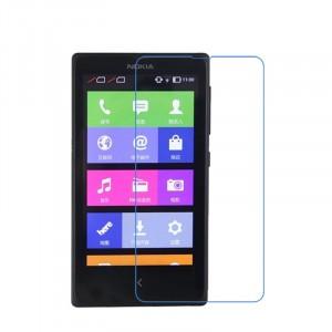Защитная пленка для Nokia X+