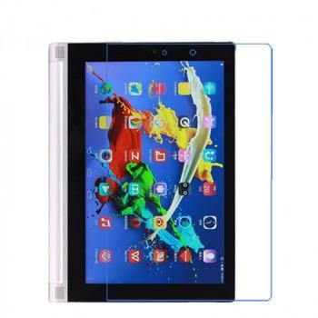 Защитная пленка для Lenovo Yoga Tablet 2 8