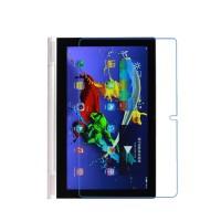Защитная пленка для Lenovo Yoga Tablet 2 10