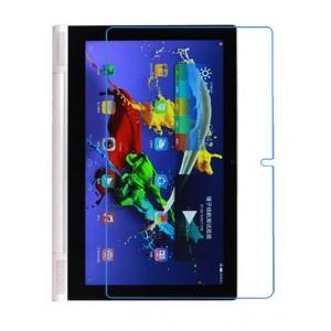 Защитная пленка для Lenovo Yoga Tablet 2 Pro 13