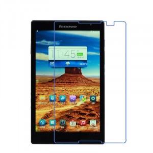 Защитная пленка для Lenovo Tab S8