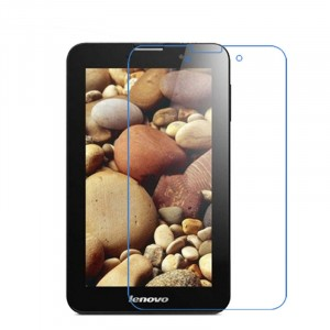 Защитная пленка для Lenovo A5000