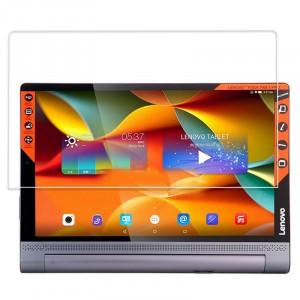 Защитная пленка для Lenovo Yoga Tab 3 Pro