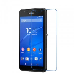 Защитная пленка для Sony Xperia E4g