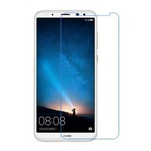 Защитная пленка для Huawei Nova 2i