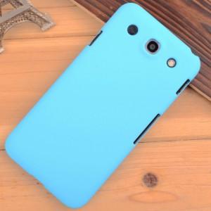 Чехол силиконовый для LG Optimus G Pro E988
