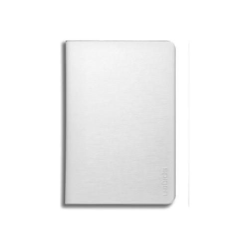 Металлический чехол смарт флип подставка премиум для Ipad Mini 2 Retina