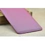 Кожаный мешок для Acer Iconia W4
