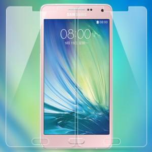 Защитная пленка для Samsung Galaxy A8