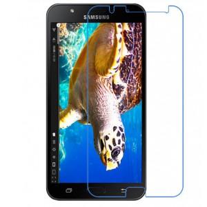 Защитная пленка для Samsung Galaxy J7 Neo