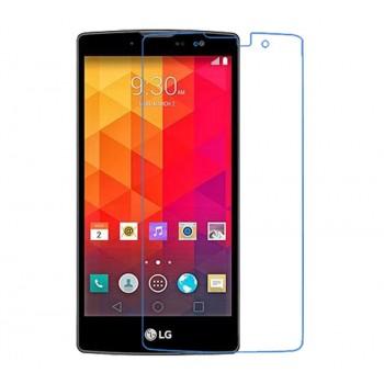 Защитная пленка для LG Magna