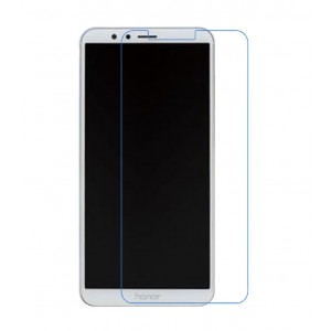 Защитная пленка для Huawei Honor 7X