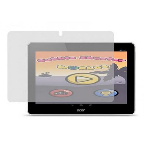 Защитная пленка для Acer Iconia A3