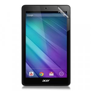 Защитная пленка для Acer Iconia One 7 B1-730