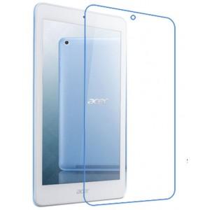 Защитная пленка для Acer Iconia One 7 B1-760HD