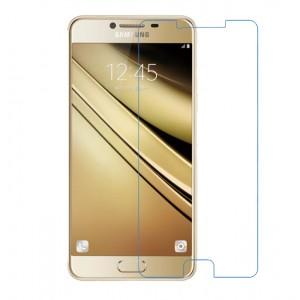 Защитная пленка для Samsung Galaxy C5