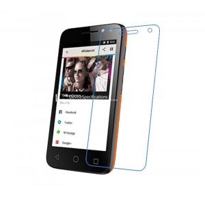Защитная пленка для Alcatel One Touch Pixi 4 (4)