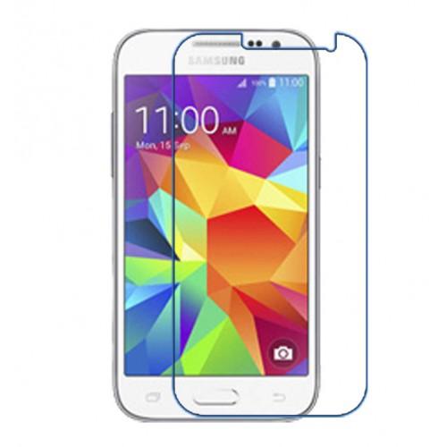 Защитная пленка для Samsung Galaxy Core Prime