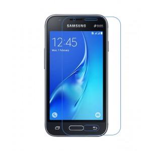 Защитная пленка для Samsung Galaxy J1 mini (2016)/J1 mini Prime (2016)