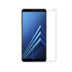 Защитная пленка для Samsung Galaxy A8 (2018)