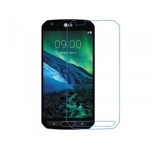 Защитная пленка для LG X Venture