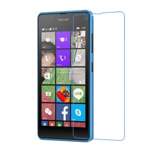 Защитная пленка для Microsoft Lumia 540