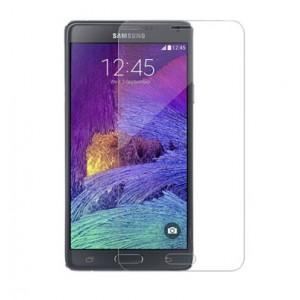 Защитная пленка для Samsung Galaxy E5