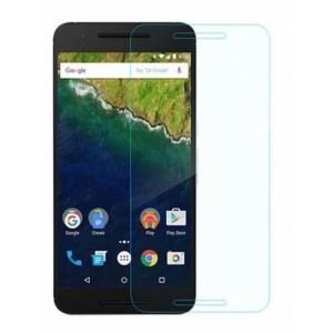Защитная пленка для Google LG Nexus 5X