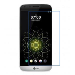 Защитная пленка для LG G5