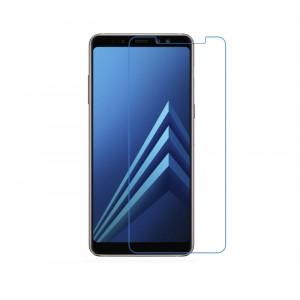 Защитная пленка для Samsung Galaxy A8 Plus (2018)