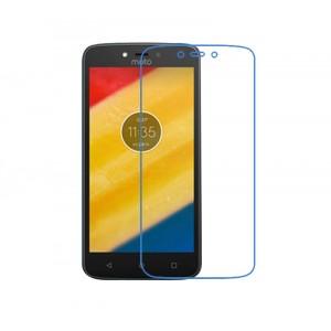 Защитная пленка для Motorola Moto C