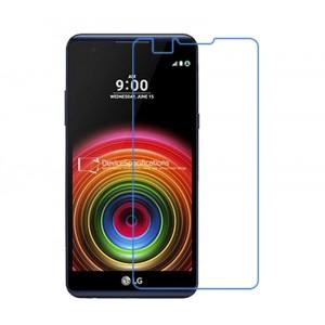 Защитная пленка для LG X Style