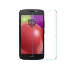 Защитная пленка для Motorola Moto E4