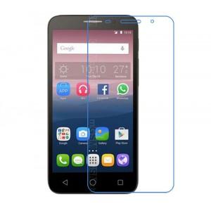 Защитная пленка для Alcatel One Touch POP 3 5
