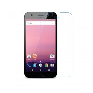 Защитная пленка для Google Pixel XL