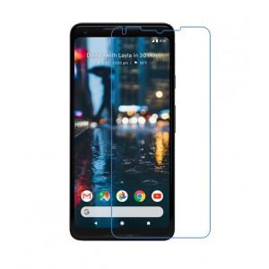 Защитная пленка для Google Pixel 2 XL