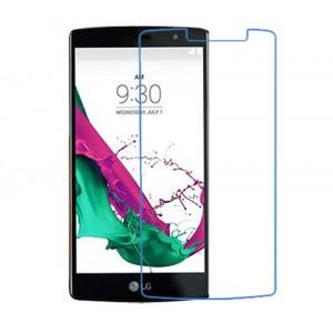 Защитная пленка для LG G4S