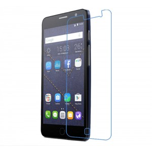 Защитная пленка для Alcatel OneTouch Pop Star 3G 5022d