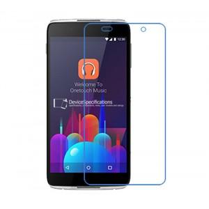 Защитная пленка для Alcatel OneTouch Idol 4/BlackBerry DTEK50