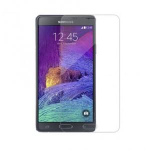 Защитная пленка для Samsung Galaxy E7
